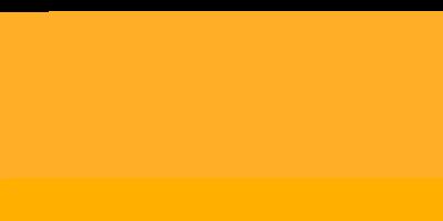 Kinara Clontarf Logo