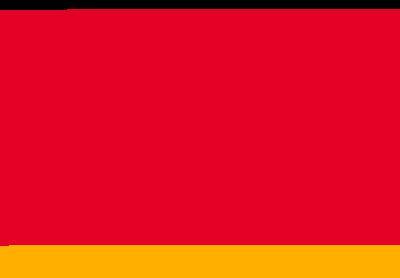 Kajjal Malahide Logo